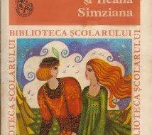Ileana-Simziana-3