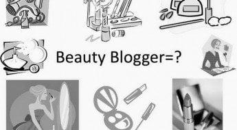 beauty-blogger-20141