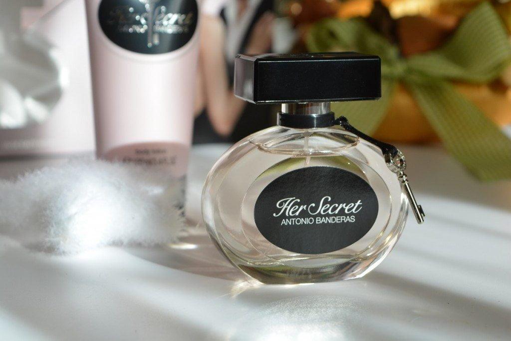 antoniobanderas-hersecret-parfum-2015