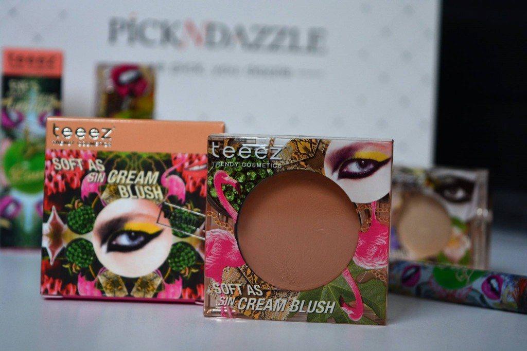 pickndazzle-nudemakeup-beautybarometer-noiembrie2015 (11)