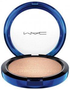 MAC-cosmetics-holiday-2015-magicofthenight-beautybarometer (11)