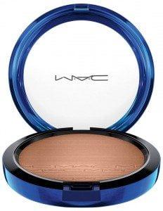MAC-cosmetics-holiday-2015-magicofthenight-beautybarometer (13)