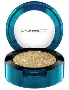 MAC-cosmetics-holiday-2015-magicofthenight-beautybarometer (24)
