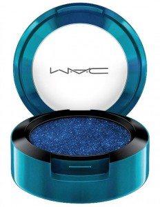 MAC-cosmetics-holiday-2015-magicofthenight-beautybarometer (25)