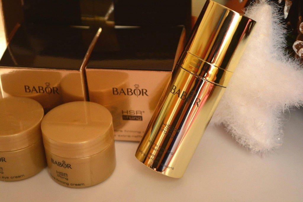 babor-hsr- lifting-antirid-lux-topline-beautybarometer-decembrie2015 (20)