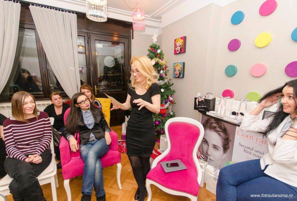 beautybarometerevents-makeupsecretsanta-7decembrie2015 (10)