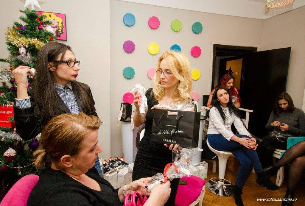 beautybarometerevents-makeupsecretsanta-7decembrie2015 (11)