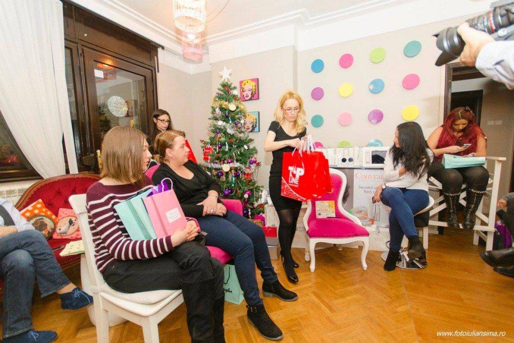 beautybarometerevents-makeupsecretsanta-7decembrie2015 (9)