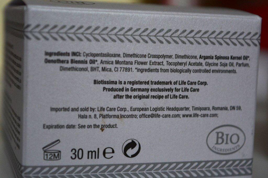 biotissima-lifecareromania-cosmeticebio-machiajbio-primerbio-farddeochi-parfumbio-beautybarometer-decembrie2015 (20)