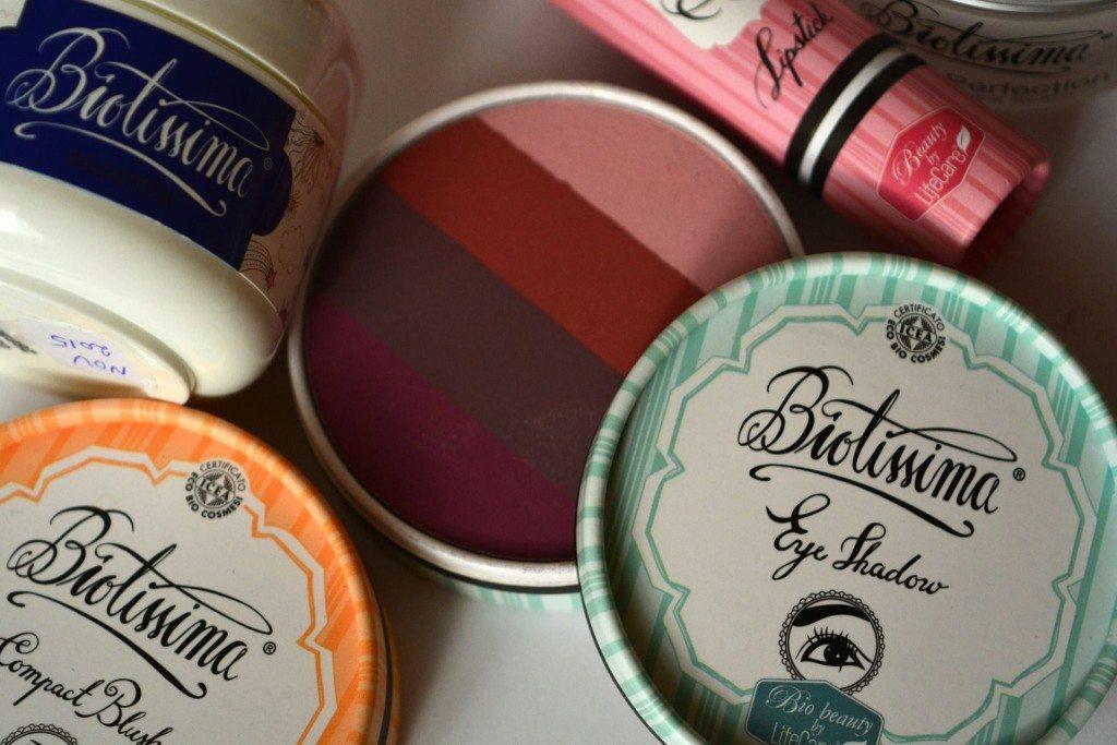 biotissima-lifecareromania-cosmeticebio-machiajbio-primerbio-farddeochi-parfumbio-beautybarometer-decembrie2015 (22)