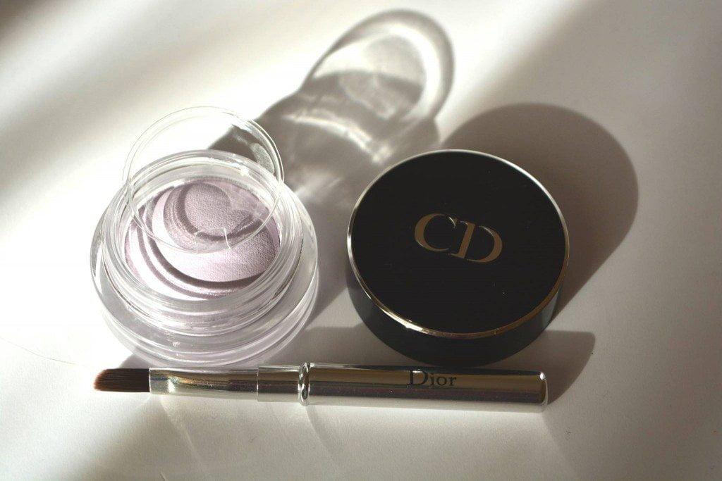 diorshow-christiandior-machiaj-fardcremos-lila-matte-review-beautybarometer-decembrie2015 (11)