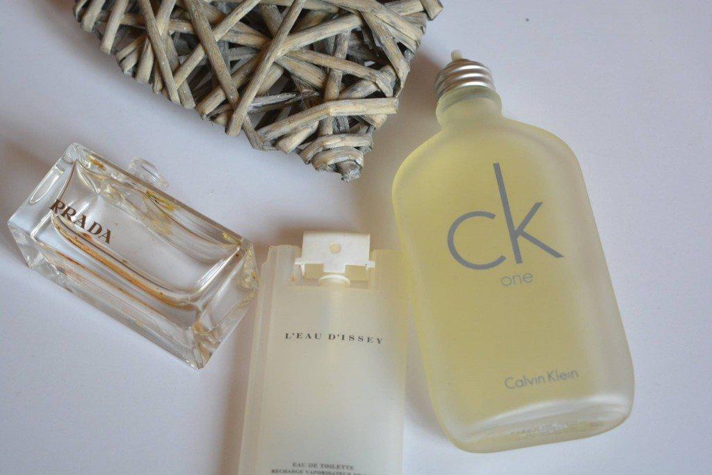 parfumdecraciun-ckone-xmas2015