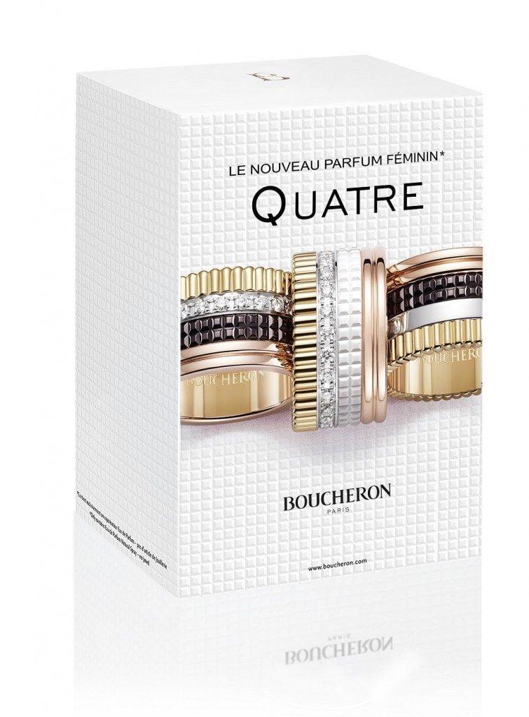 BOUCHERON-FOURREAU-QUATRE-Femme