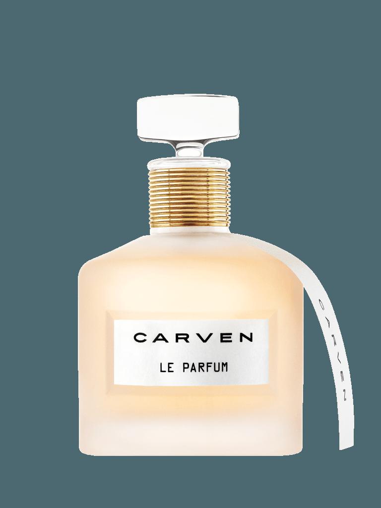Carven_PackshotLeParf