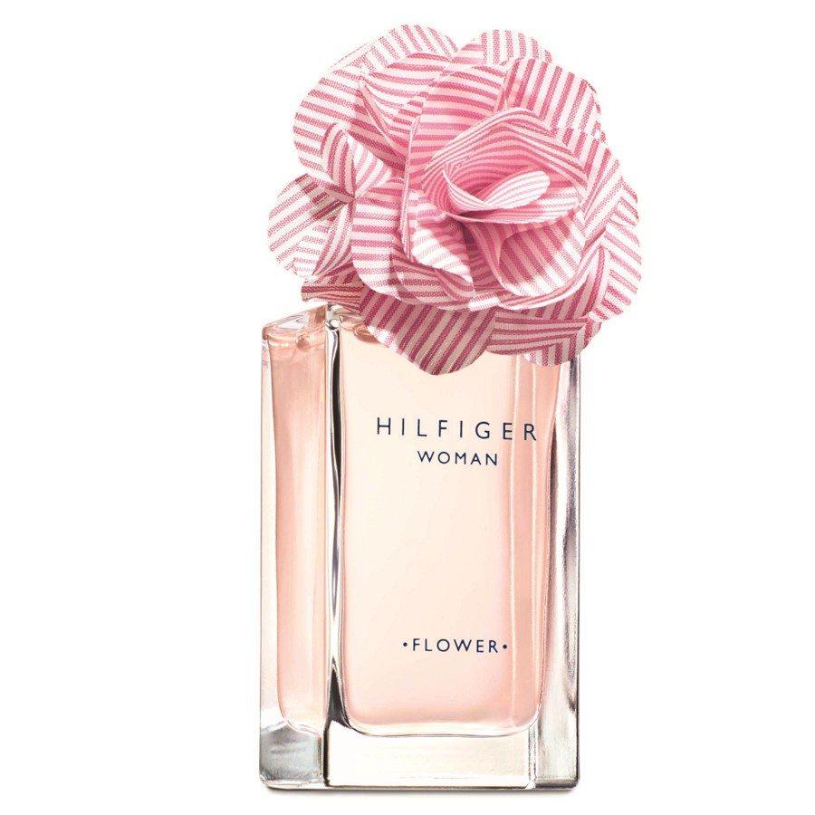 Tommy_Hilfiger-Hilfiger_Woman_Flower-Rose
