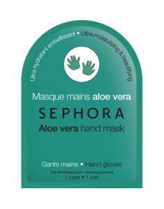 EXE-Masque-MAINS-AloeVera-v2-V