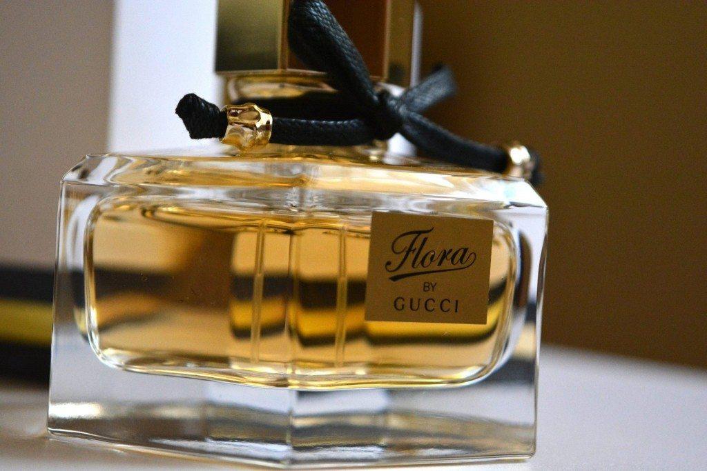 gucci-parfum (17)