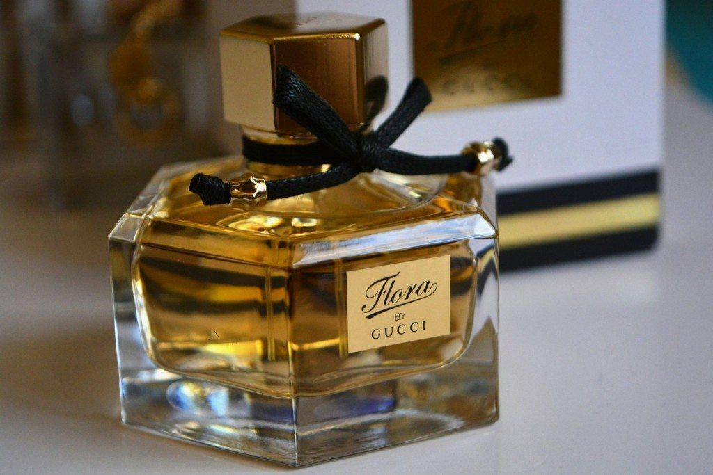gucci-florabygucci-parfum-beautybarometer