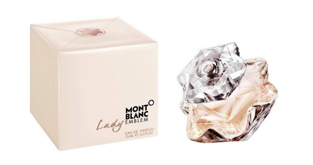 mont-blanc-myemblem-parfm-ianuarie2016