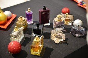 orbico-parfumuri-noutati-debenhamsplaza-eventbloggeridecembrie2015