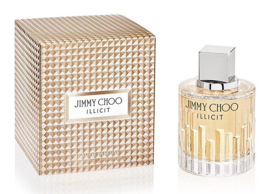 sephora JIMMY CHOO ILLICIT-100ml_BOTTLe