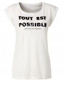 takko_na_january_ Tshirt_12-99_euro (2)