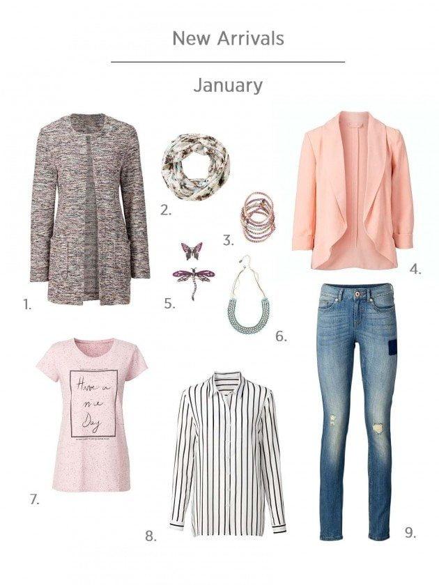 takko-new arrivals_January2016