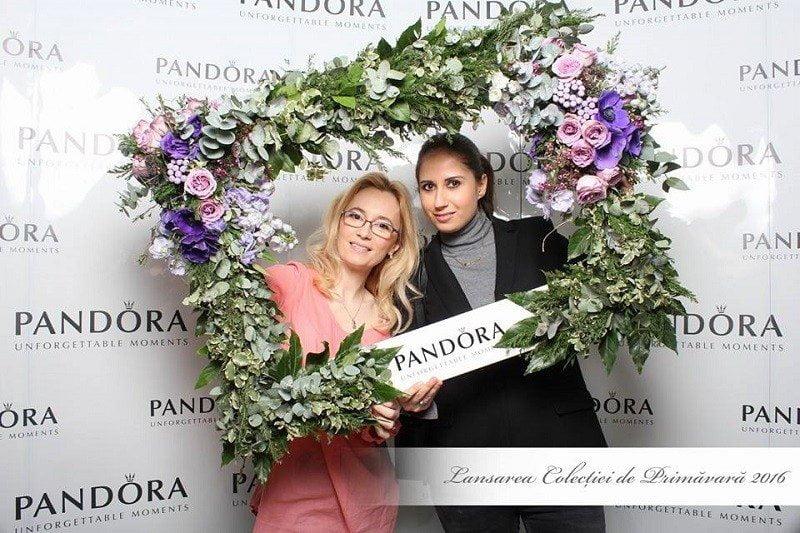 pandora-spring2016 (3)