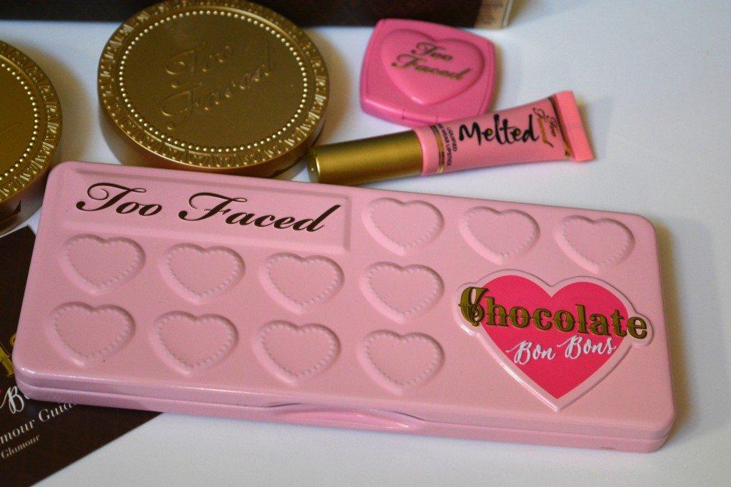 toofaced-chocolate-bonbons-makeuppalette-sephora-2016 (30)