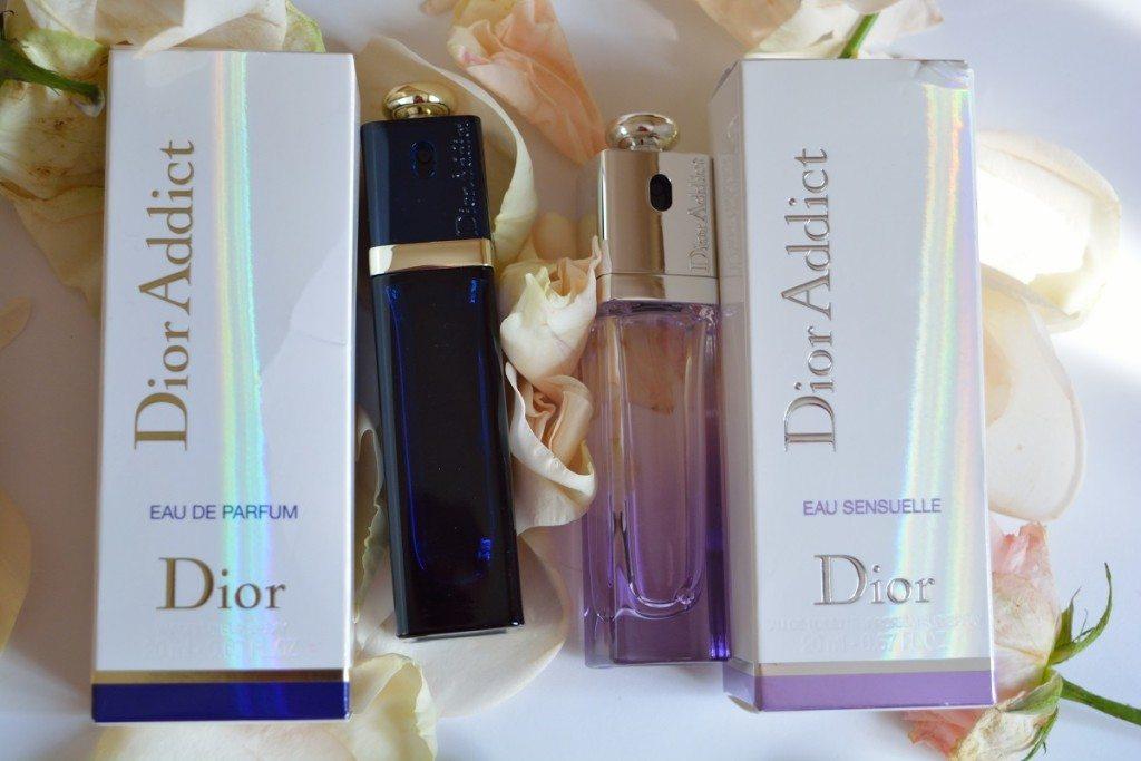 beautybarometer-aoro-dioraddict-parfum-2016
