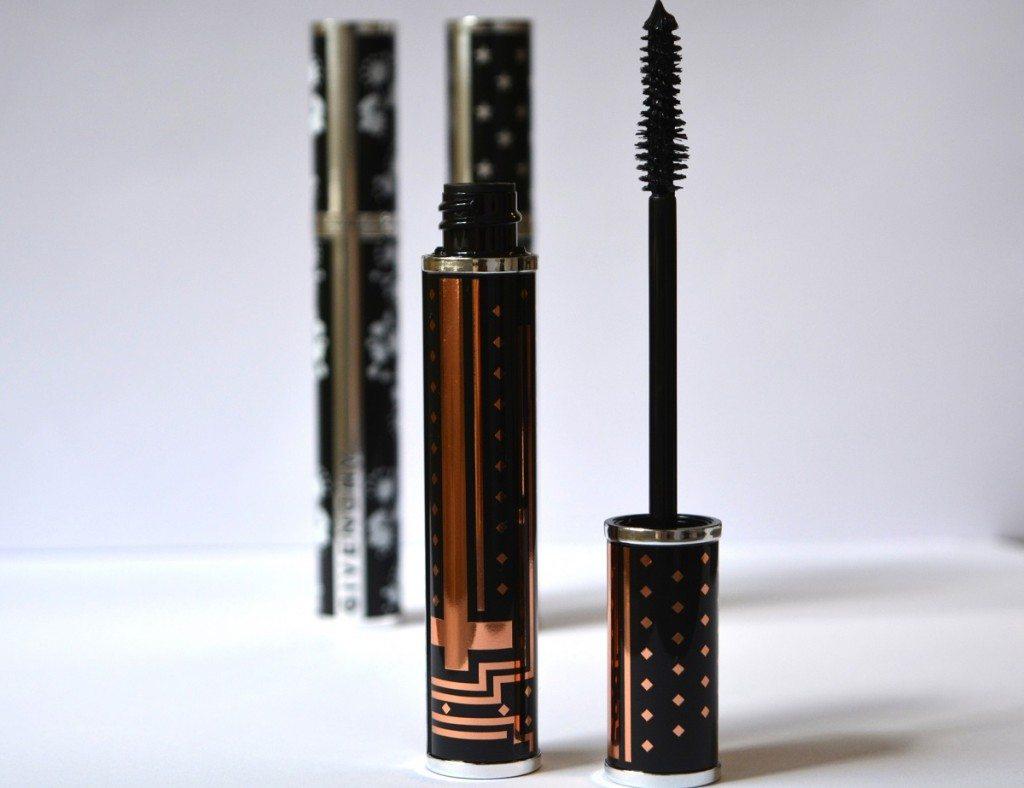 givenchy-noircouture-paris-rimel-mascara-beautybarometer
