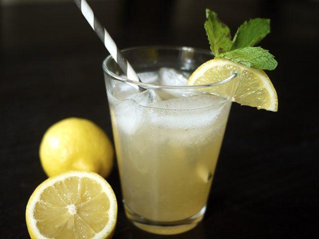 green-coffee-lemonade