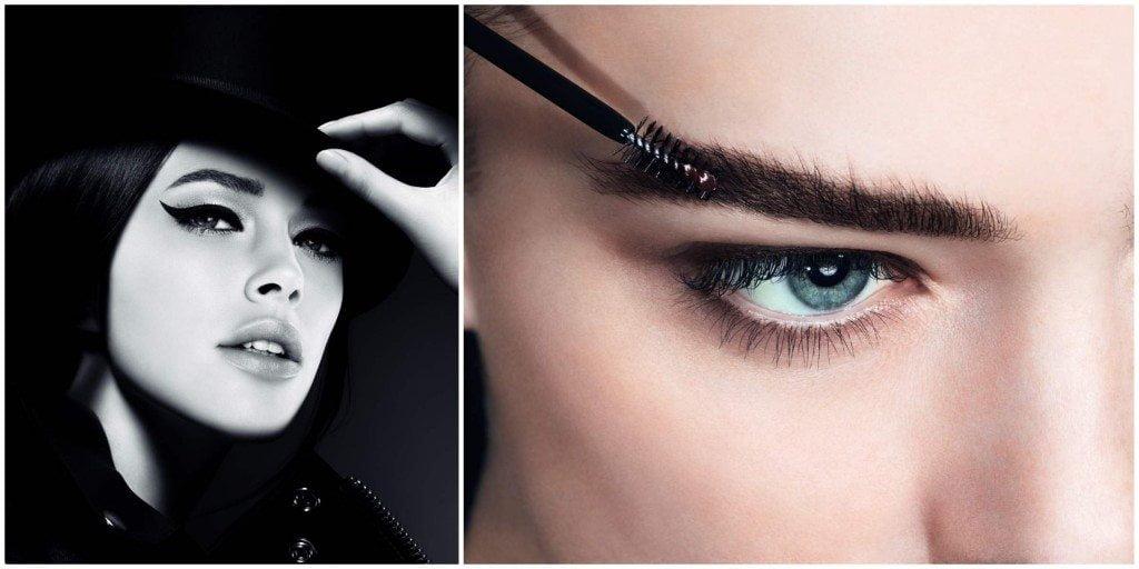 lorealparis-news-looks-2016-beautybarometer