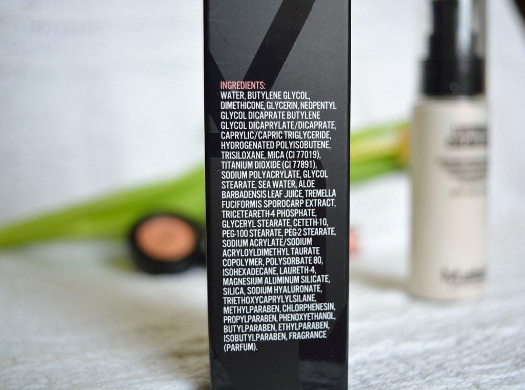 mustaev-primer-ingredients-beautybarometer