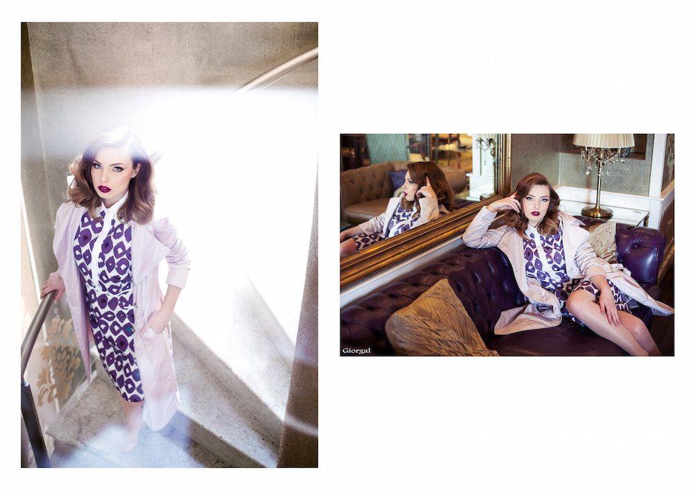 Giorgal-fashion-brandromanesc-beautybarometer2016