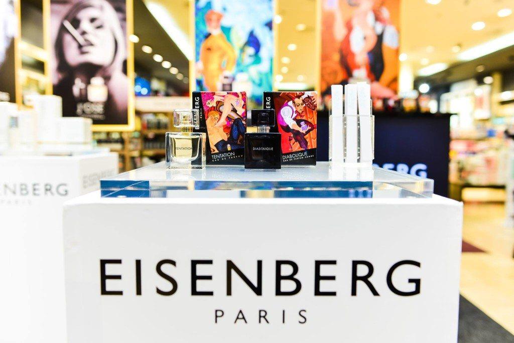 eisenberg-douglas-romania-parfumuri
