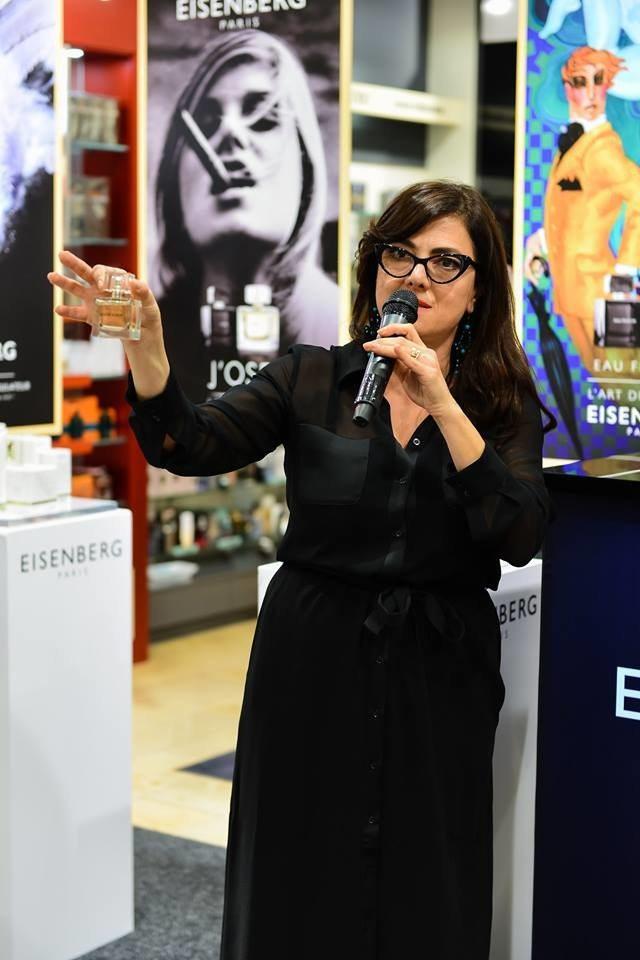 eisenberg-parfum