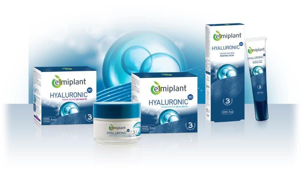 elmiplant-hialuronic-3d