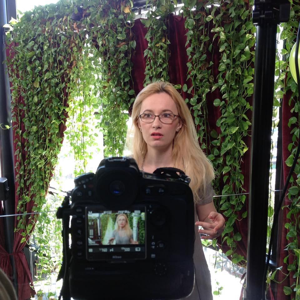 elmiplant-walktall-film-beautybarometer