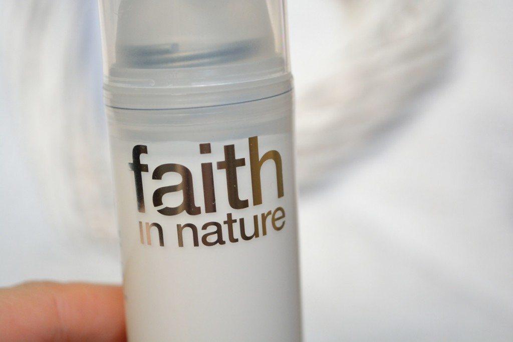 faithinnature-cremahidratanta-beautybarometer-canar-2016