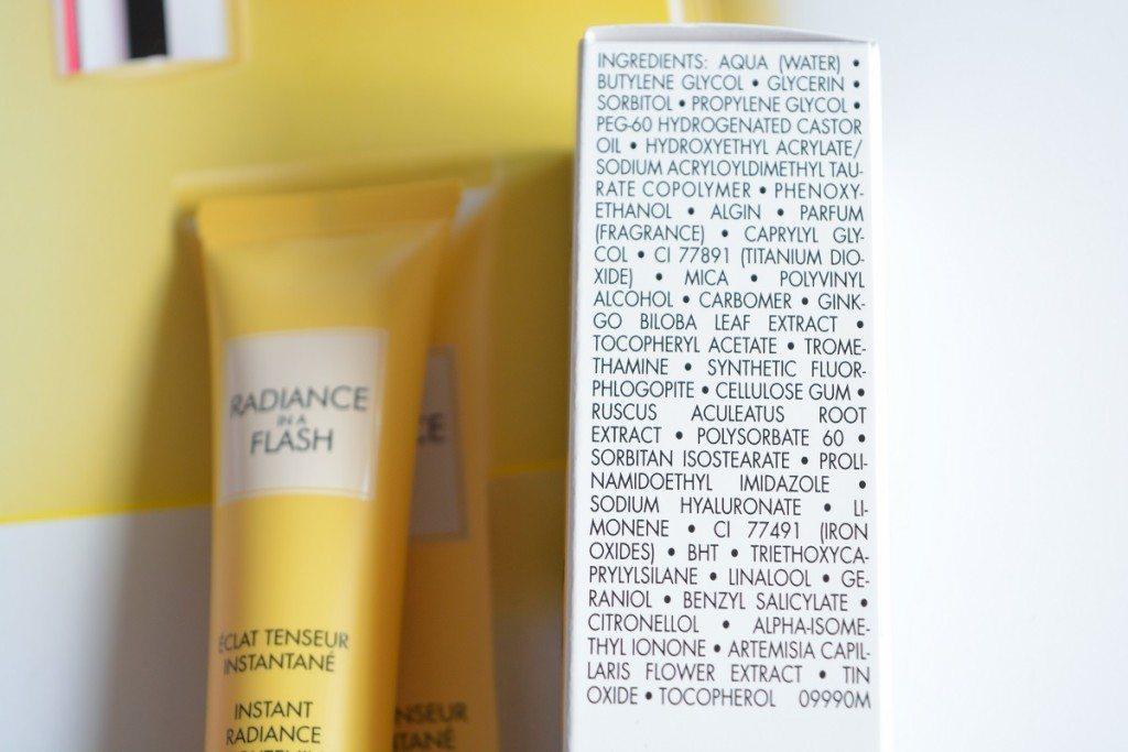 guerlain-mysupertips-radianceinaflash-ingredients2016-beautybarometer