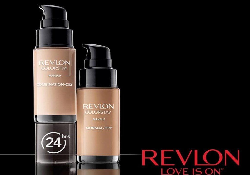 revlon-colorstay-beautybarometerjpg