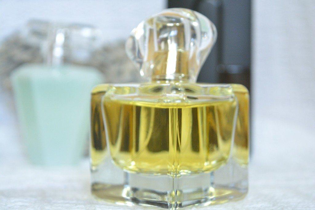 avon-parfum-beautybarometer2016 (2)