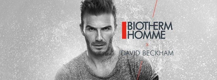 biotherm-homme-beckham