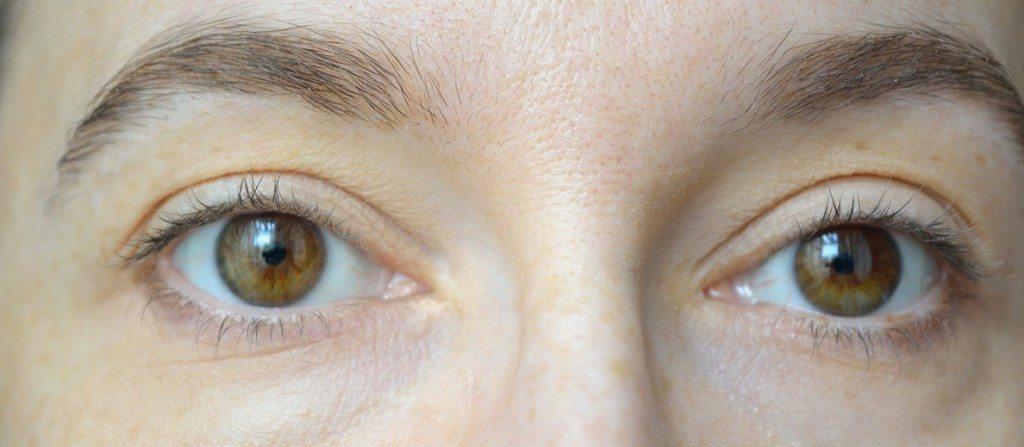 eyesfaramachiaj