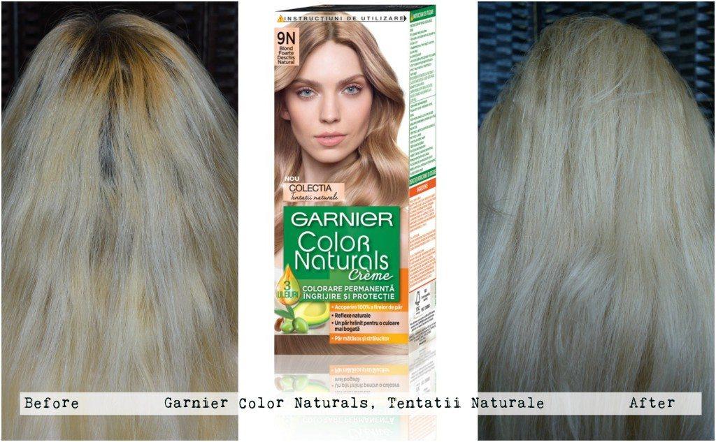 garniercolor naturals-tentatiinaturale-blonndfoartedeschisnatural-beautybarometer-review-vopseadepar