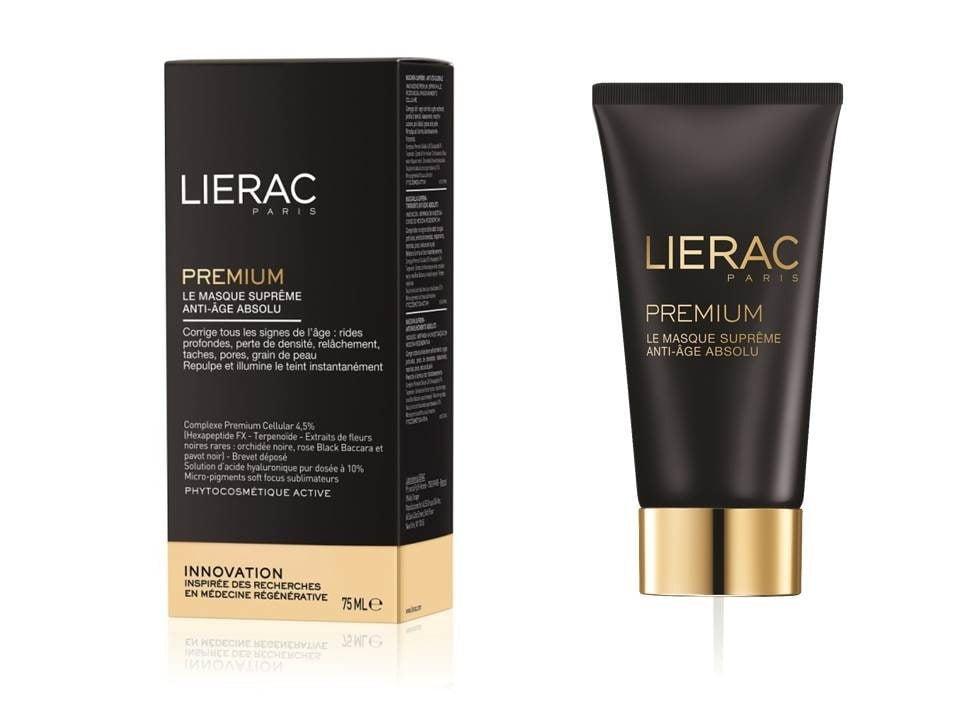 lieracpremiummasca-beautybarometer
