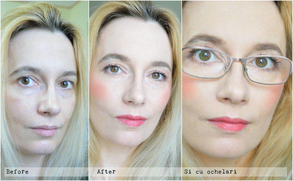 machiajdevara-beautybarometer-summermakeup-intenseblush-makeuprevolution-beautybarometer