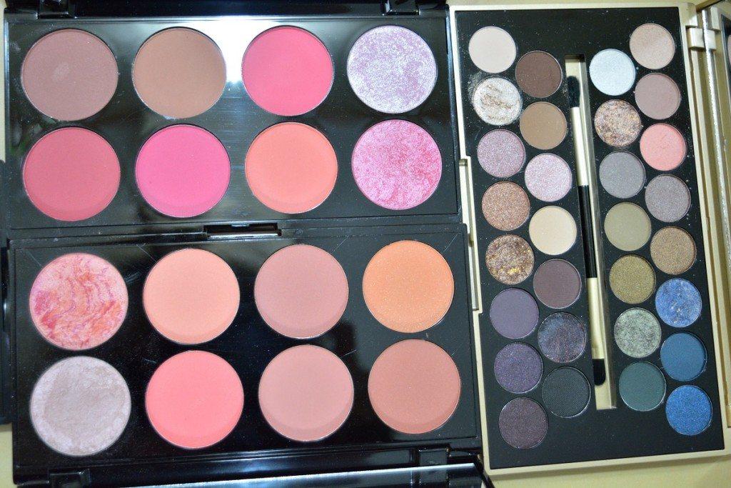 makeuprevolution-beautybarometer-2016-palette