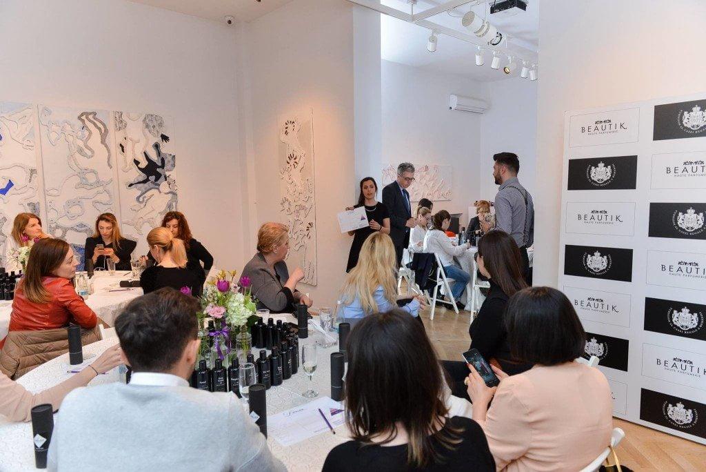 molinard-beautik-atelierdeparfums2016